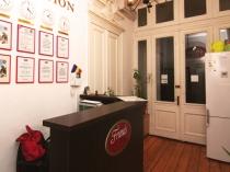 reception_friens_hostel_bucharest_romania_4